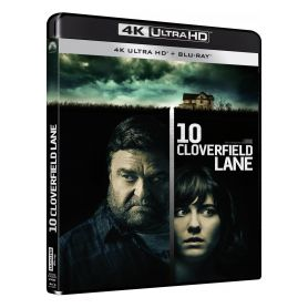 10 Cloverfield Lane (2)