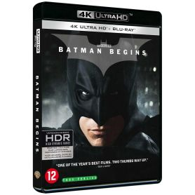 Batman Begins (1)