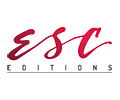ESC Distribution